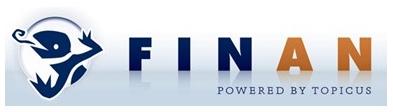 Logo-Finan